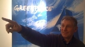 20 лет успеха углеводородной технологии Greenfreeze