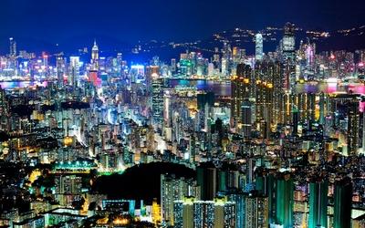Опыт использования аммиака в Африке, Таиланде и Китае: итоги конференции в Бангкоке