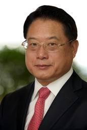 Генеральный директор ЮНИДО