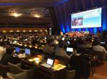 The thirty-sixth meeting of the Open-Ended Working Group